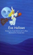 Eve Hallows