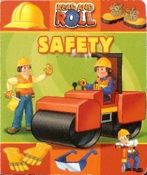 Read and Roll - Safety