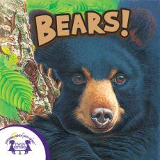 Know It Alls - Bears