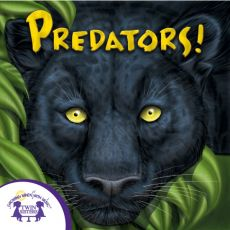 Know It Alls - Predators