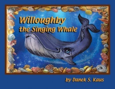 Willoughby The Singing Whale