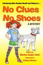 No Clues, No Shoes