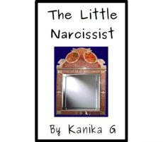 The Little Narcissist