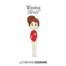 Winning Silver