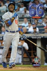 66: The Yasiel Puig Story