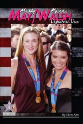 Misty May/Kerri Walsh: Dynamic Duo