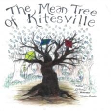 The Mean Tree of Kitesville