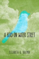A Bird On Water Street | MagicBlox Online Kid's Book