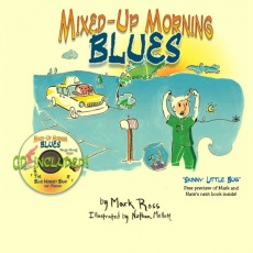 Mixed-Up Morning Blues