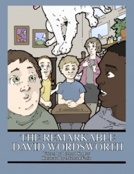 The Remarkable David Wordsworth