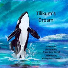 Tilikum's Dream