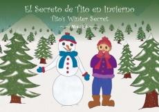 Tito´s Winter Secret