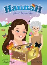 Hannah - Gran's Treasure Box