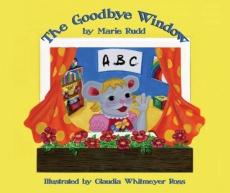 The Goodbye Window