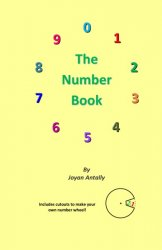 In a place far away, there live tennumbers who love to play. When 1 lines up with  2, they turn into  12. Turn around, they become 21. Lots of numbers they can make two by two. Why don't you try to makesome too? Thus begins a fun, new way to learn numbers and counting.