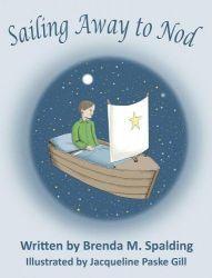 Sailing Away to Nod