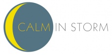 Calm in Storm Publishing