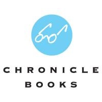 Chronicle Books