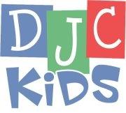 DJC Publishing