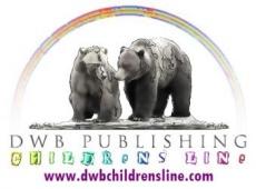 Dancing With Bear Publishing