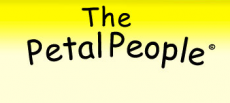 Petal People Publishing Ltd.
