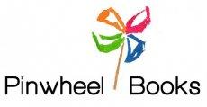 Pinwheel Books | MagicBlox Kid's Book Publisher