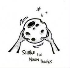 Shake the Moon Books