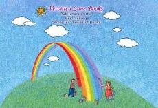 Veronica Lane Books