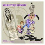 Millie the Mummy