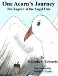 One Acorn's Journey, The Legend of the Angel Oak