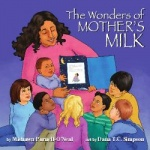 The Wonders of Mother's Milk