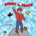 Benny the Brave