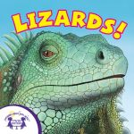 Know It Alls - Lizards