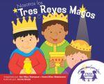Nosotros Los Tres Reyes Magos