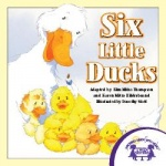 Six Little Ducks