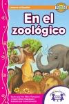 En El Zoologico
