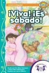 Viva! El Sabado