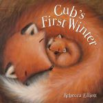 Cub's First Winter | Online Kid's Book