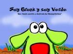 Soy Gronk y soy Verde