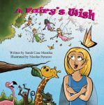 A Fairy's Wish