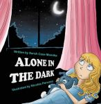Alone in the Dark | Online Kid's Book