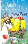 T-Bone's Traveling Circus | Online Kid's Book
