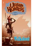 Walkabout - Urban Hunters | Online Kid's Book