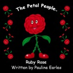 The Petal People - Ruby Rose