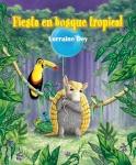 Fiesta en el Bosque Tropical