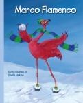 Marco Flamenco
