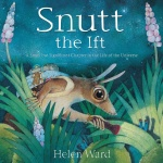Snutt the Ift | Online Kid's Book