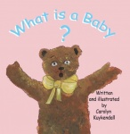 What is a Baby?