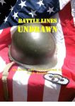Battle Lines Undrawn