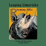 Leaping Limericks